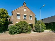 Martinusstraat 38 - Holtum