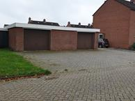 De Wildestraat 13 GB 01 - Erica