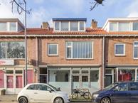 Huydecoperstraat 21 B - Hoek van Holland