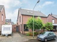 Stationstraat 14 A - Steyl