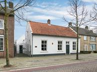 Stationstraat 39 - Alphen NB