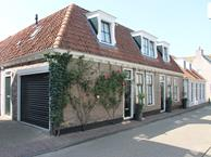 Witherenstraat 32 en 34 - Bolsward