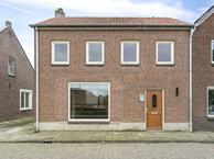 Grotestraat 46 - Vierlingsbeek