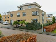 Rex Harrisonstraat 2 - Almere