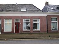 Harlingerstraat 11 - Bolsward