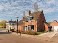 Noorderstraat 9 - Ulrum