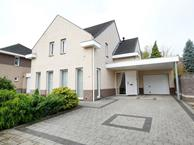 Aristotelesstraat 8 - Brunssum
