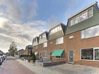 Haanstraat 22 - Wormer