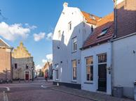 Herenstraat 2 A - Culemborg
