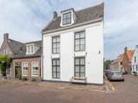 Jan Massenstraat 4 - Naarden