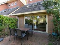 Cees Buddinghstraat 28 - Almere
