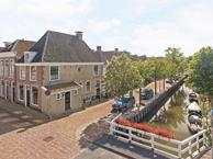 Bildtstraat 12 - Harlingen