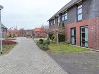 Prof Tuntlerstraat 30 - Ter Apel