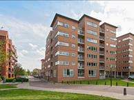 Stationsweg 187 - Leerdam