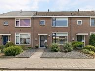 Meester Pontenstraat 32 - Leuth