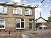 Papenstraat 4 - Hilvarenbeek