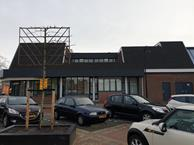 Fortuijnplein 25 A - Groot-Ammers