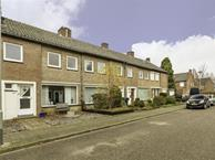 Jan Steenstraat 10 - Geleen