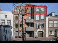 Smedenstraat 74 G - Deventer
