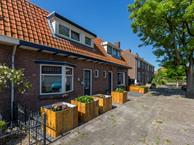 Couwervestraat 56 - Goes