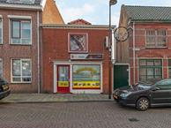 Herenstraat 14 - Monster