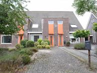 Jacobus Wiltinghstraat 17 - Ter Apel