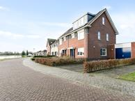 Jan Tooropstraat 57 - Ommen