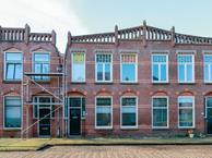 Schoolstraat 11 - Sneek