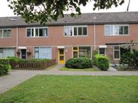 Koolzaadhof 196 - Biddinghuizen