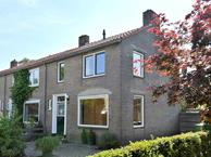 Ten Boschstraat 44 - Naarden