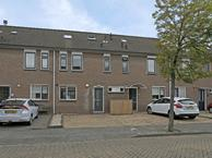 De Backerstraat 28 - Poeldijk