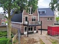 Jan Houtmanstraat 2 - Ommen
