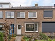 Prinses Beatrixstraat 3 - Moordrecht