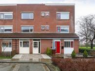 Thomsonstraat 72 - Dronten
