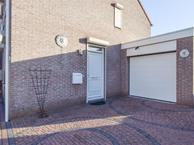 Beatrixstraat 21 - Yerseke