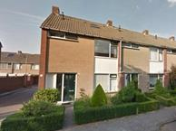 Anthonie Donkerstraat 17 - Hengelo OV