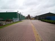 Industrieweg 5 - Smilde