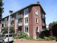 Louis Couperusstraat 66 - Voorburg