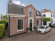 Peperstraat 26 - Naarden