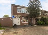 Asterstraat 57 - Geleen