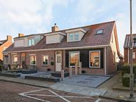 Beatrixstraat 9 - Sint Philipsland