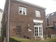 Swalmerstraat 59 A - Roermond