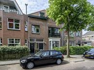 Havenstraat 4 A - Heemstede