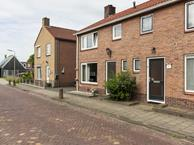 Ds Kooimanstraat 6 - Hollandscheveld