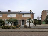 Johan Melchior Kemperstraat - Vlissingen
